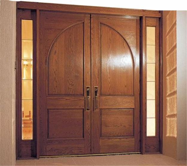 Servicios for Modelos de puertas de ingreso