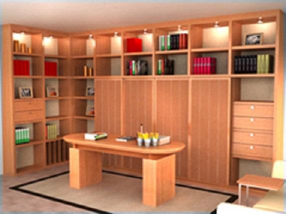 Servicios - Carpinterias de madera en valencia ...
