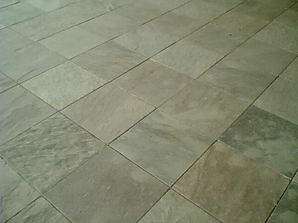 Servicios for Pisos de marmol para exterior