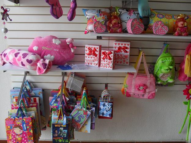 Compras de regalos originales y detalles regalos originales en madrid de compras time out - Regalos originales decoracion ...