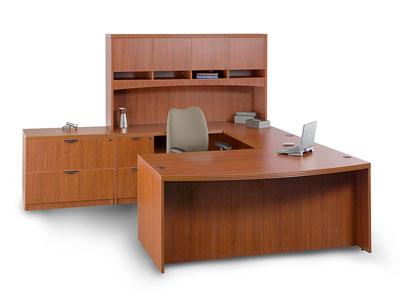 Servicios for 10 muebles de oficina en ingles